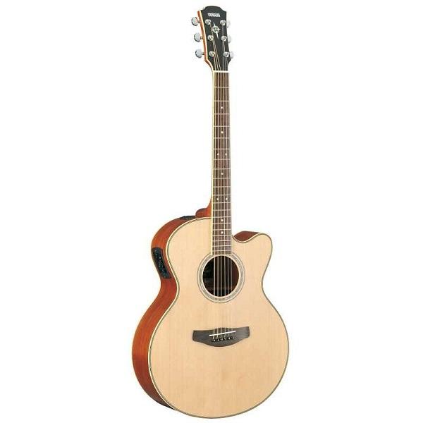گیتار آکوستیک یاماها مدل CPX700