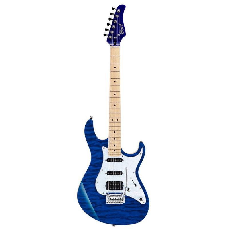 گیتار الکتریک کورت مدل G250DX