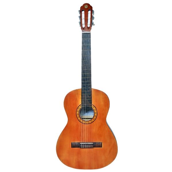 گیتار کلاسیک کد E01