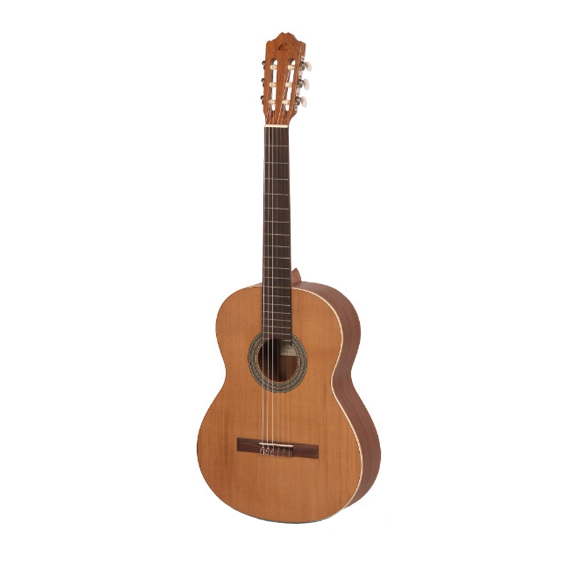 گیتار کلاسیک  کوئینکا مدل 5 Nature