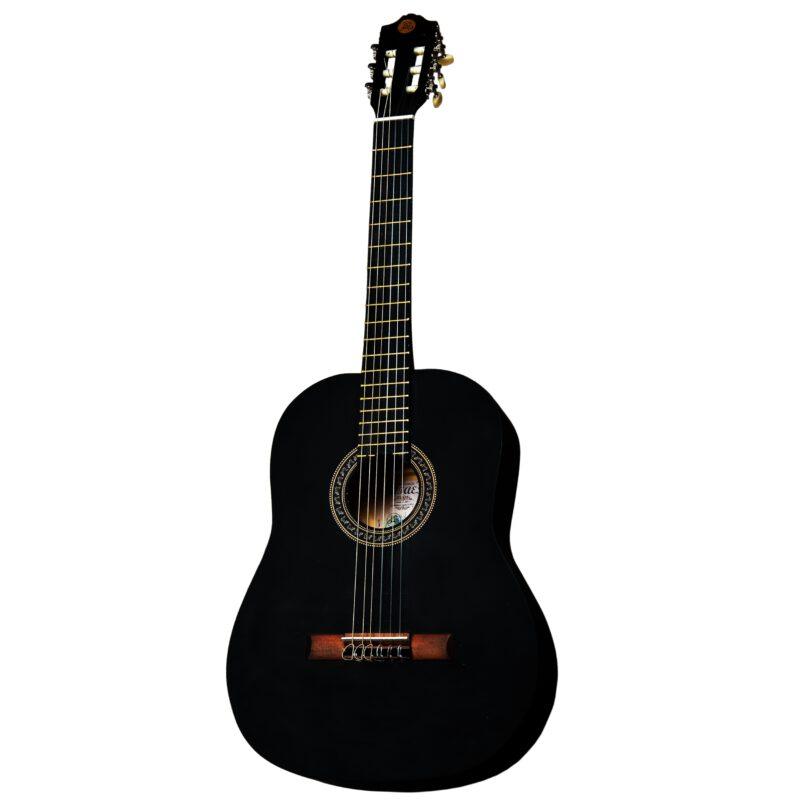 گیتار کلاسیک وفائی مدل mv.1
