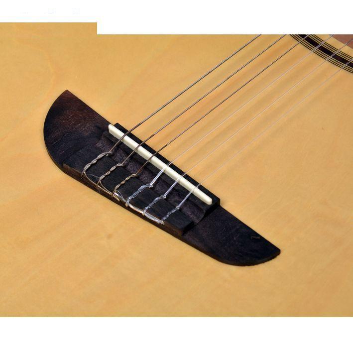 گیتار مارستب مدل p32
