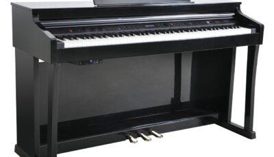 پیانو دیجیتال آرتسیا مدل AP-120E