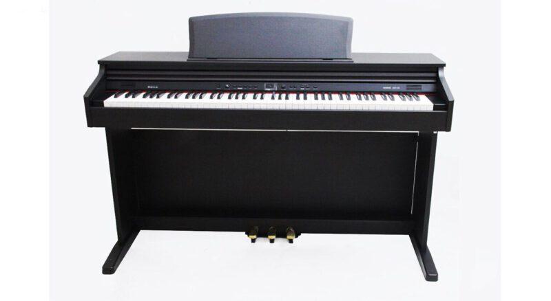 پیانو دیجیتال آلبینونی مدل ADP-150