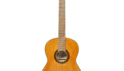 گیتار کلاسیک وفائی مدل mv03