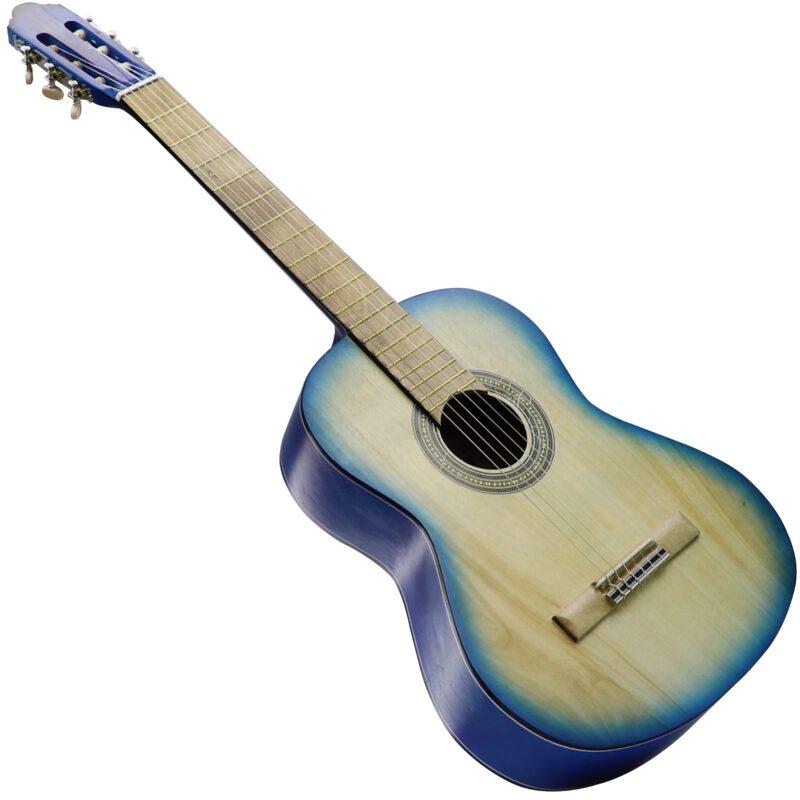 گیتار کلاسیک ایران ساز مدل G510-A2