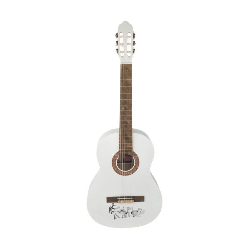گیتار کلاسیک رویال کد 07