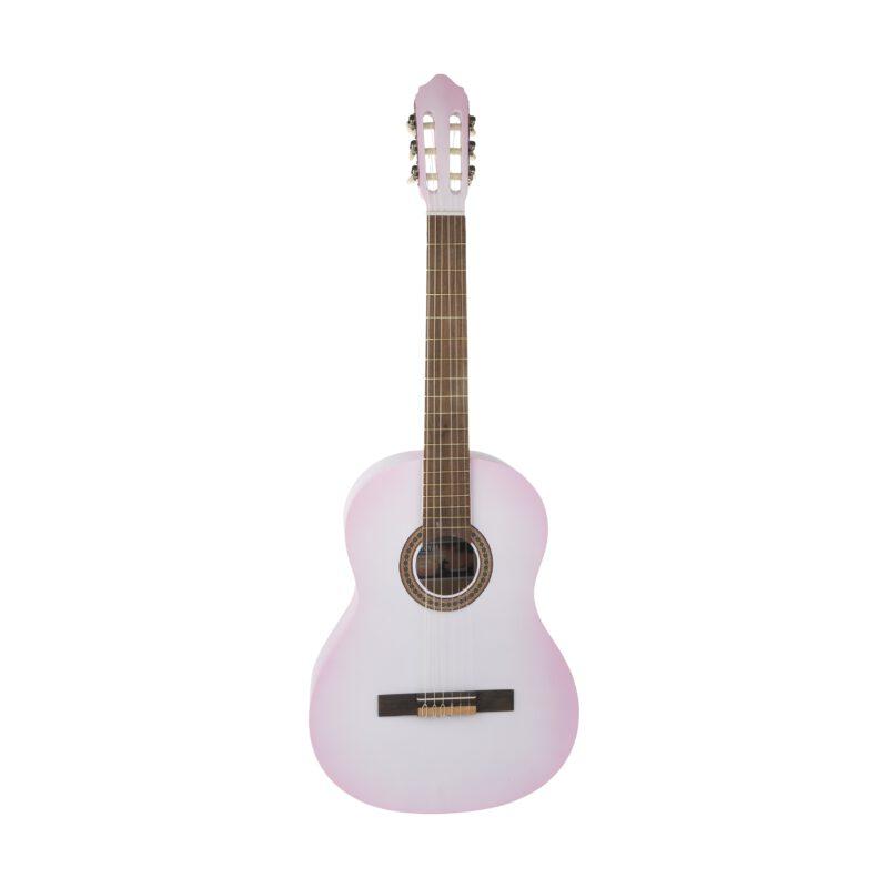 گیتار کلاسیک رویال کد 03
