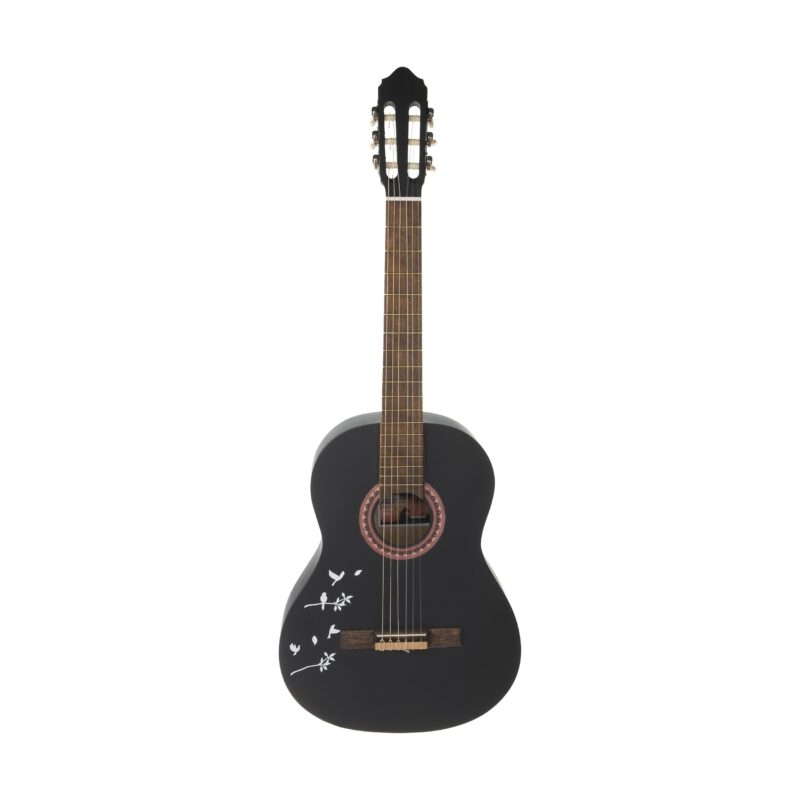 گیتار کلاسیک رویال کد 12