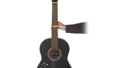 گیتار کلاسیک رویال کد 09