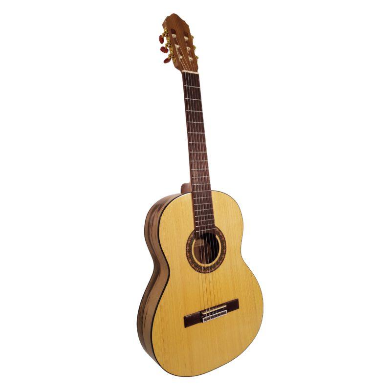 گیتار کلاسیک بنبرگ مدل BG 493