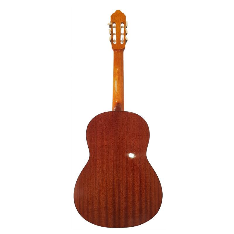 گیتار کلاسیک بنبرگ مدل BG 492