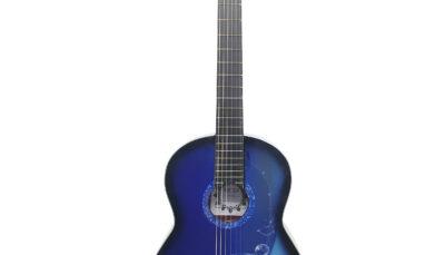 گیتار کلاسیک ایران ساز مدل F850C
