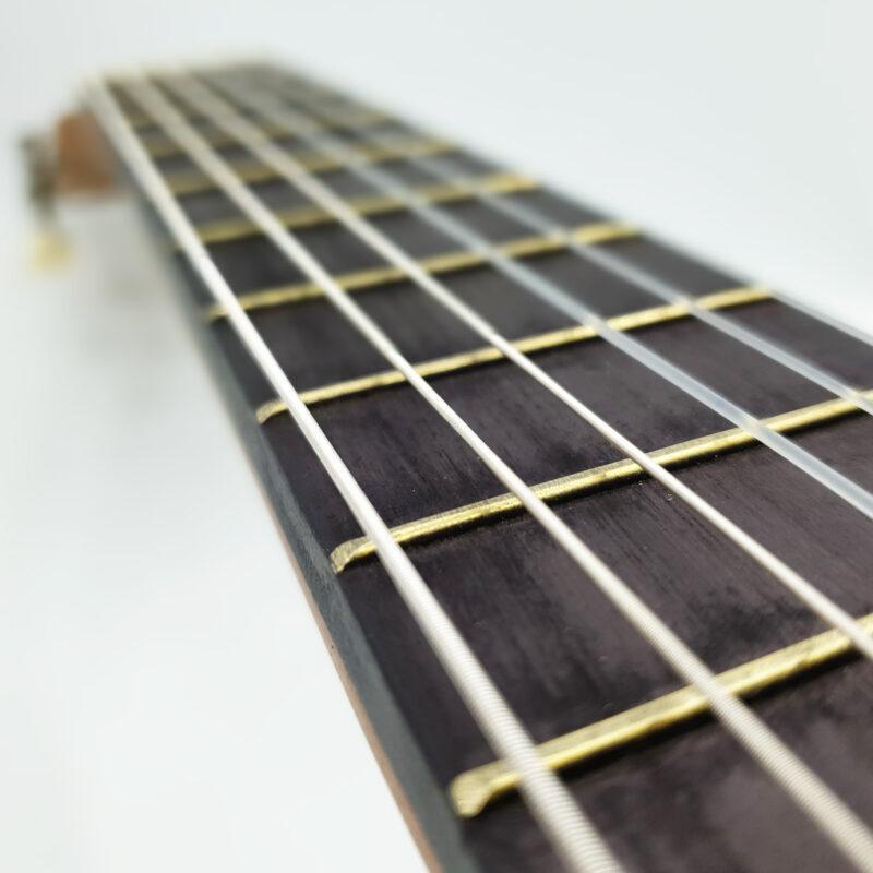 گیتار ایران ساز مدل F750