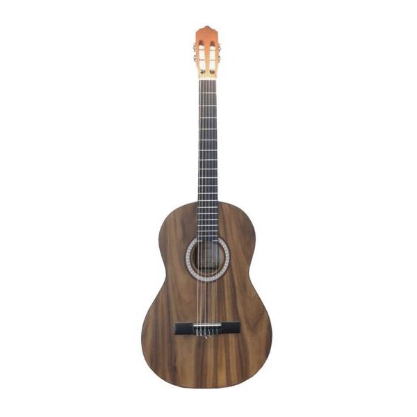 گیتار کلاسیک پارسی مدل M3
