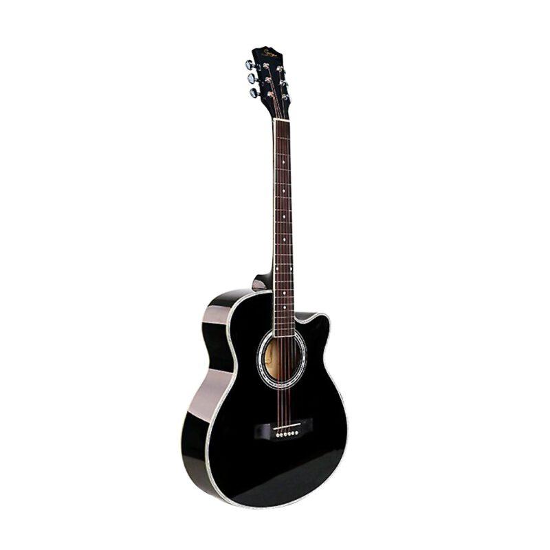 گیتار آکوستیک اسمیجر مدل GA-H60 40