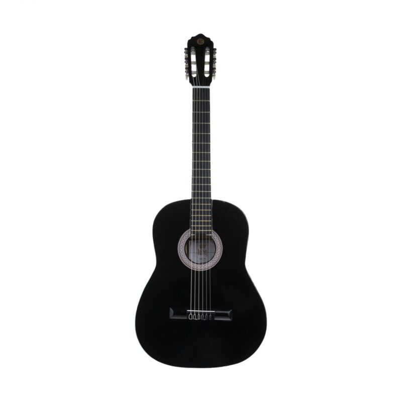 گیتار کلاسیک کینگ مدل k01