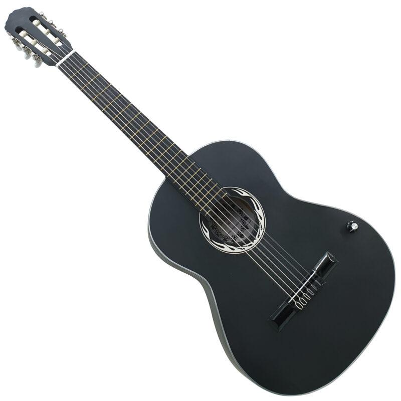 گیتار کلاسیک ایران ساز مدل F800- B8