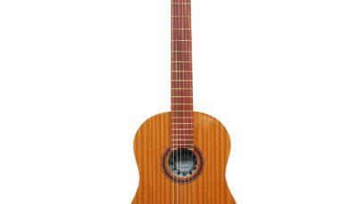گیتار کلاسیک ایران ساز مدل C850