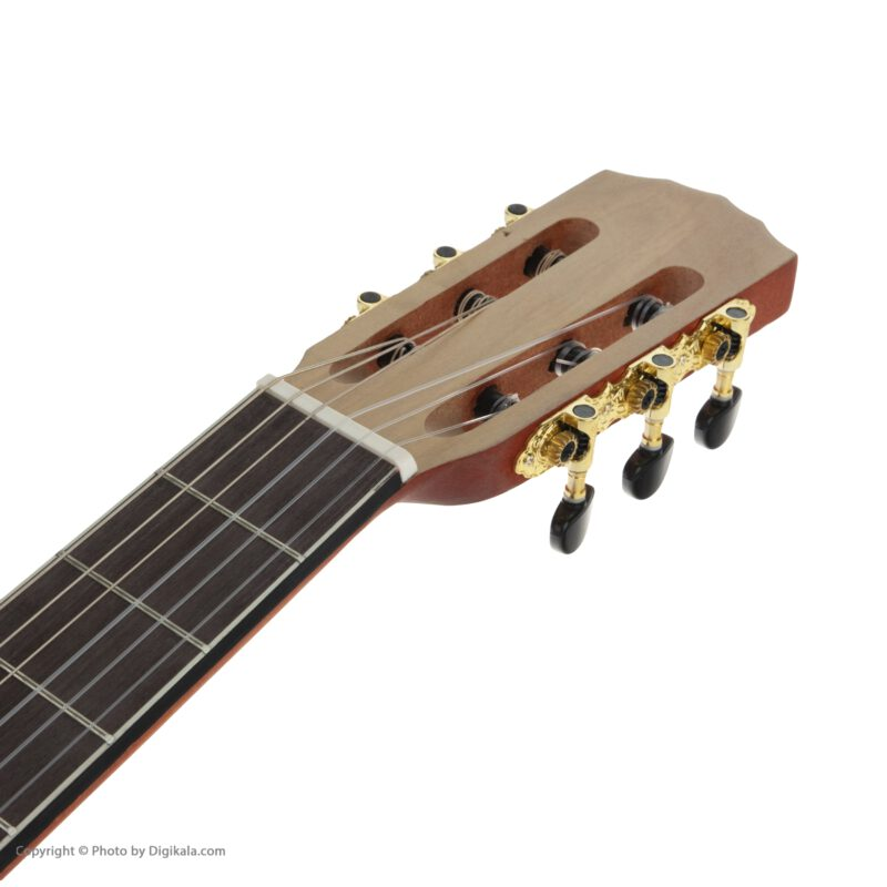 گیتار کلاسیک کد 003