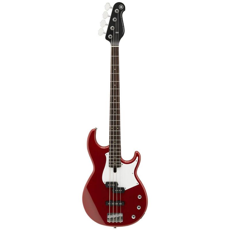 گیتار باس یاماها مدل BB 234