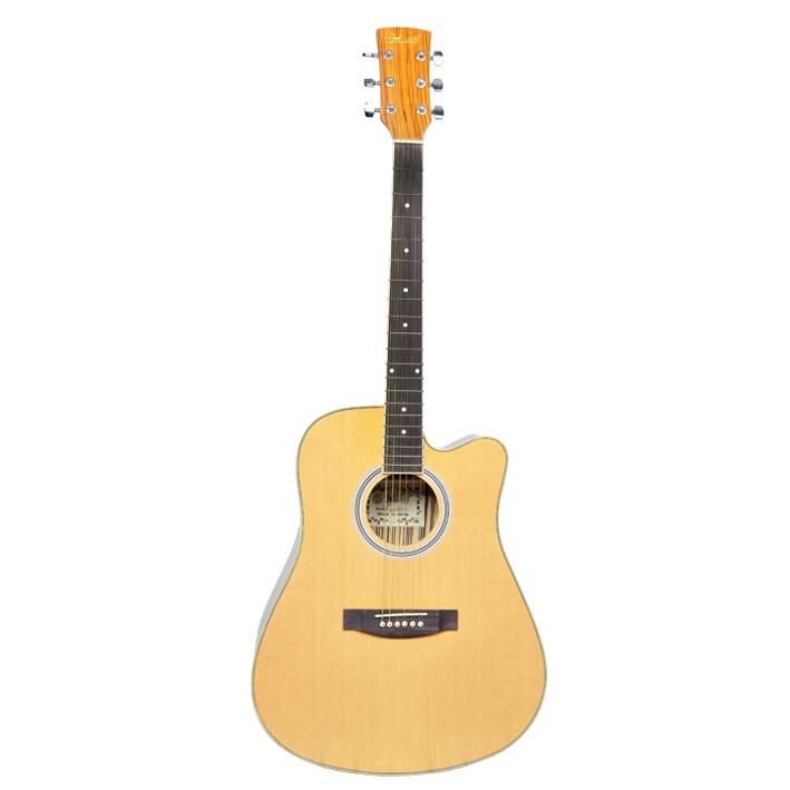 گیتار اکوستیک ماستیف مدل h630