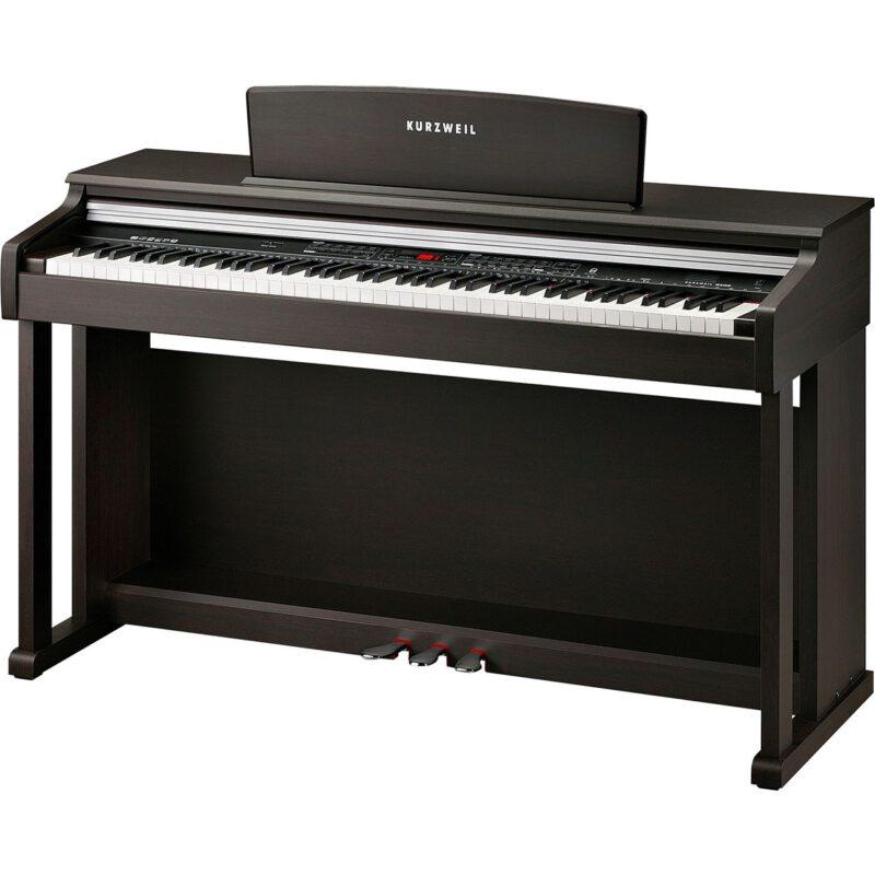 پیانو دیجیتال کورزویل مدل KA150