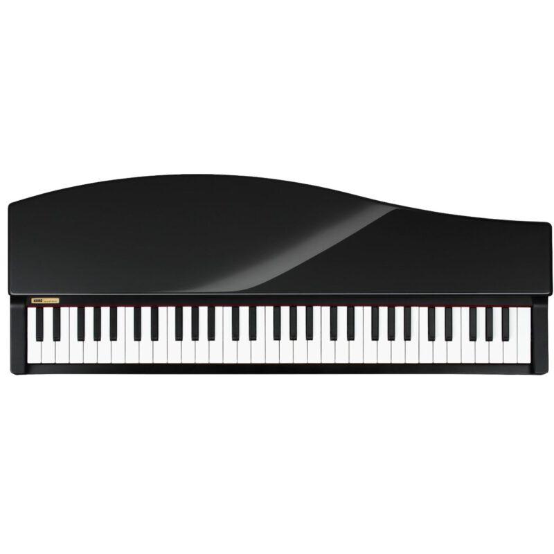 پیانوی دیجیتال کرگ مدل Micro