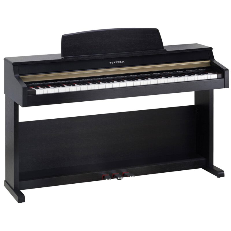 پیانو دیجیتال کورزویل مدل MP10 F