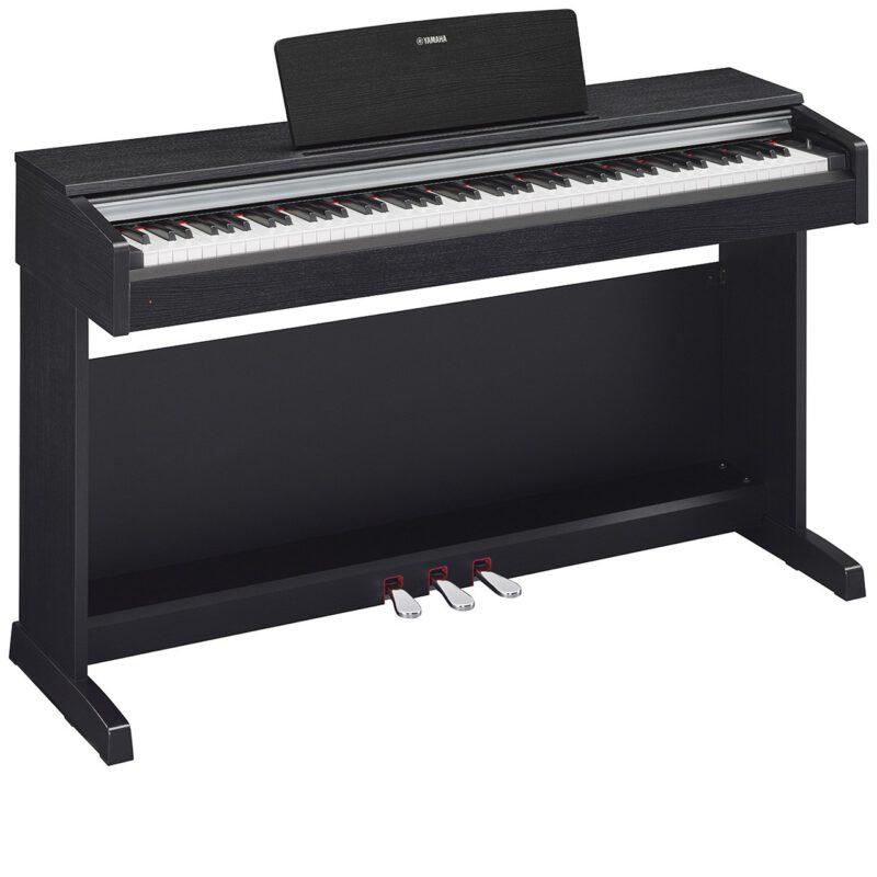 پیانو دیجیتال یاماها مدل YDP-142