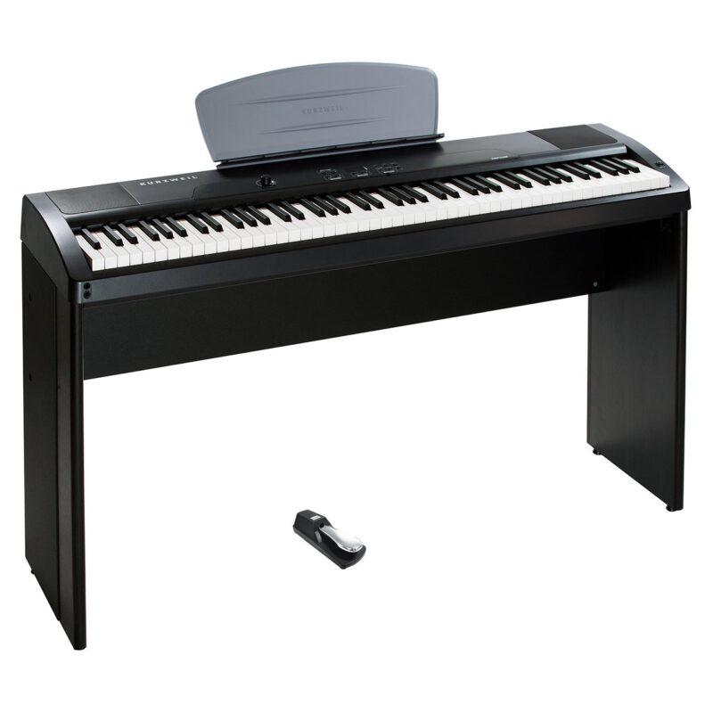پیانو دیجیتال کورزویل مدل MPS10