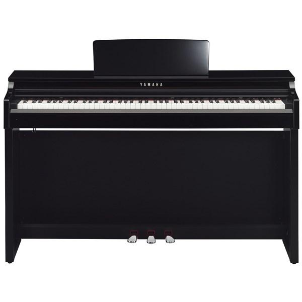 پیانو دیجیتال یاماها مدل CLP-525