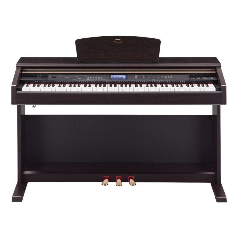 پیانو دیجیتال یاماها مدل V240