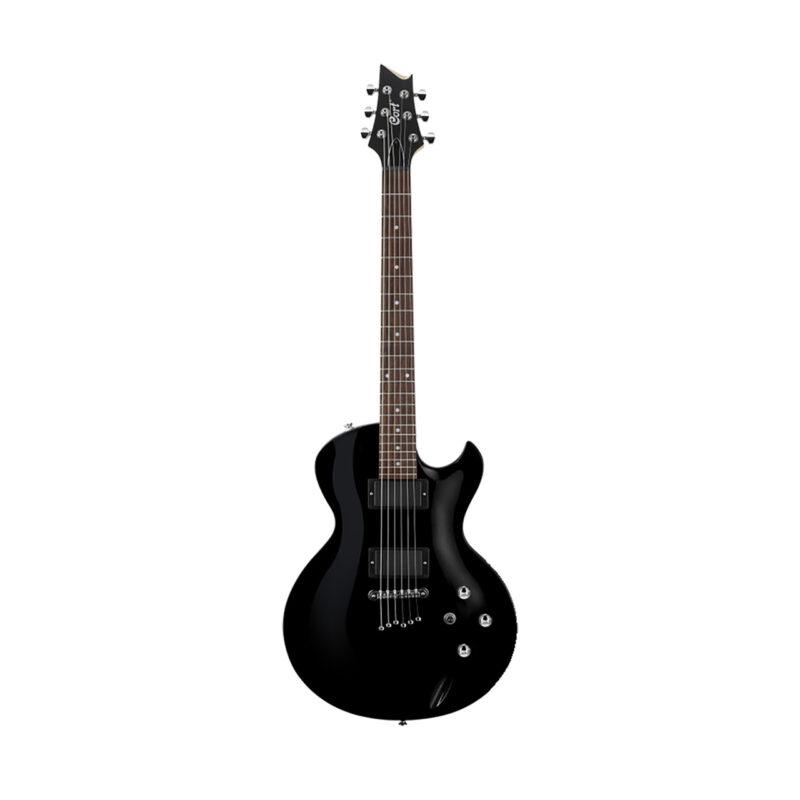 گیتار الکتریک کورت مدل Z42
