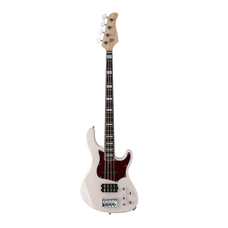 گیتار باس کورت مدل GB74
