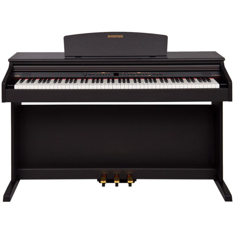 پیانو دیجیتال دایناتون مدل SLP-150 RW