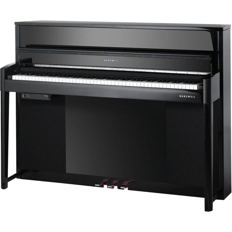 پیانو دیجیتال کورزویل مدل CUP2 A