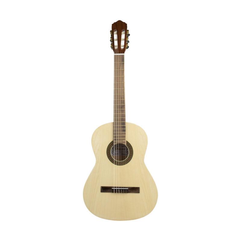 گیتار پی مکس مدل اس ای 2 کد 312