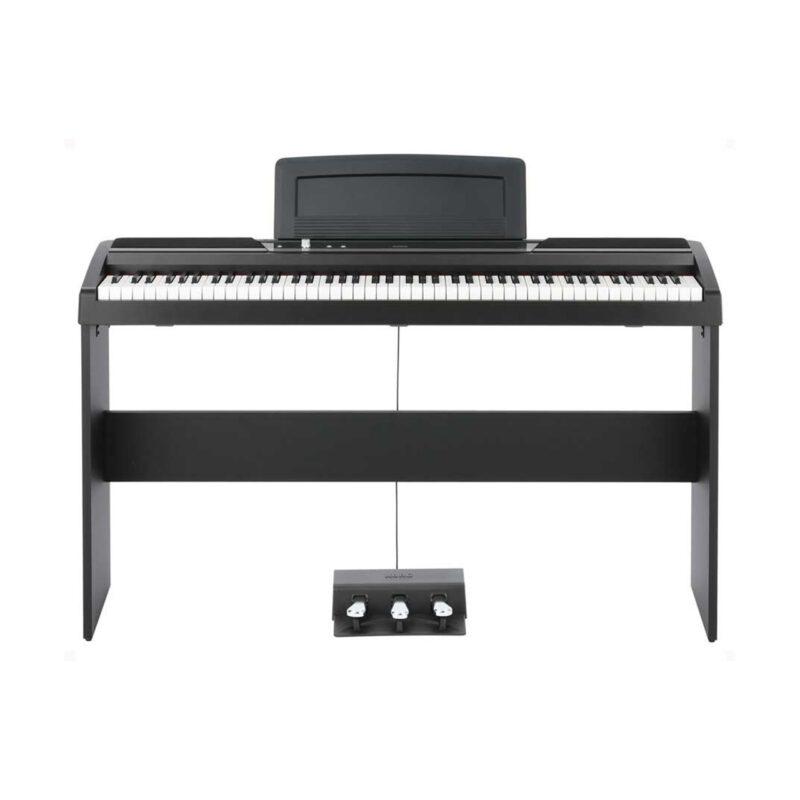 پیانو دیجیتال کرگ مدل SP-170DX